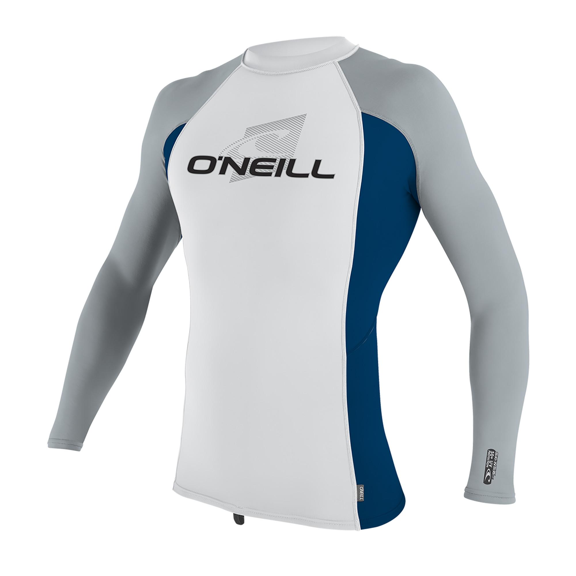 UV Skinz Girls Long Sleeve Sun /& Swim Shirt Fabric Comfortable Fit in UPF 50