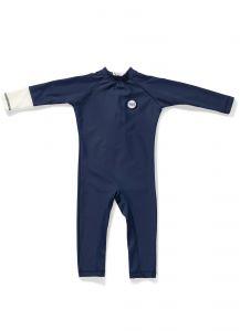 Tenue-de-Soleil---UV-Swim-suit-for-babies---Lou---Royal-Ocean-Blue