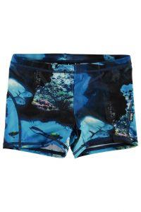 Molo---UV-Swim-shorts-for-boys---Norton---Cave-Camo