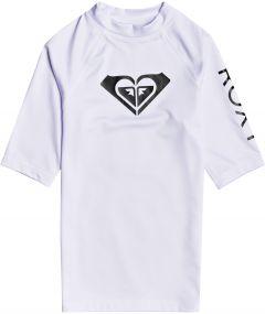 Roxy---UV-Swim-shirt-for-teen-girls---Whole-Hearted---White