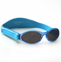 Banz---UV-Protective-Sunglasses-for-kids---Bubzee---Aqua
