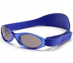 Banz---UV-Protective-Sunglasses-for-kids---Bubzee---Blue