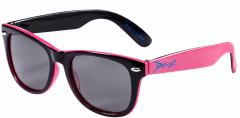 Banz---UV-Protective-Sunglasses-for-kids---Dual---Black/Pink