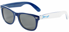 Banz---UV-Protective-Sunglasses-for-kids---Dual---Navy/White