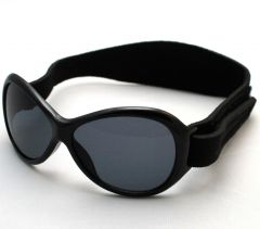 Banz---UV-Protective-Sunglasses-for-kids---Retro---Black
