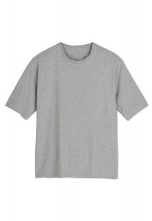 Coolibar---Short-sleeve-UV-sport-tee---grey
