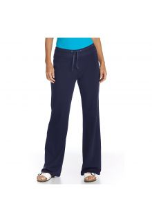 Coolibar---UV-Beach-UV-Pants---Navy