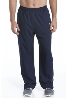 Coolibar---Fitness-UV-Pants---navy