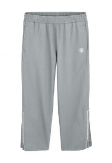 Coolibar---UV-Sports-pants-for-boys---Outpace---Iron