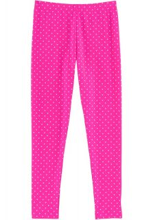 Coolibar---swim-tights-for-babies---Pink