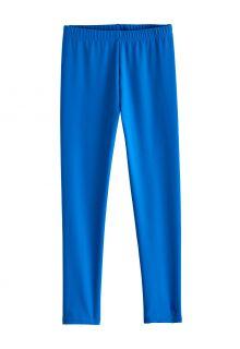 Coolibar---UV-Swim-Legging-for-kids---Wave-Tights---Marlin-Blue