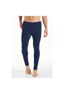 Coolibar---UV-deep-water-swim-tights-for-men---dark-blue