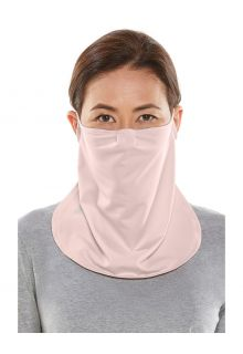 Coolibar---UV-resistant-Face-Mask-for-adults---Crestone---Petal-Pink