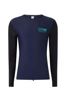 O'Neill---Men's-UV-shirt---Longsleeve---Cali---Scale