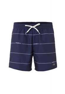 O'Neill---Men's-Swim-shorts---Contourz---Darkblue