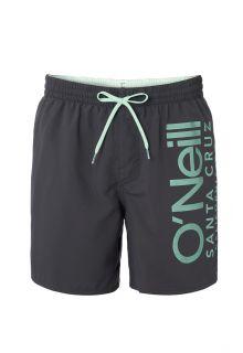 O'Neill---Men's-Swim-shorts---Original-Cali---Asphalt