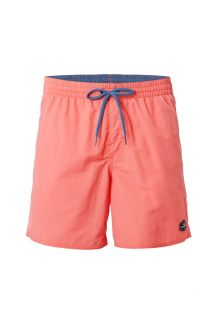 O'Neill---Men's-Swim-shorts---Vert---Mandarine