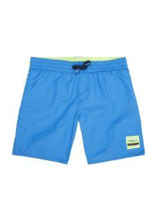 O'Neill---Boys'-Swim-shorts---Vert---Ruby-Blue