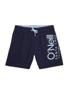 O'Neill---Boys'-Swim-shorts---Cali---Scale