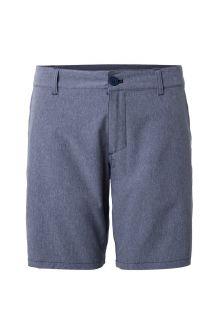 O'Neill---Men's-Chino-swim-shorts---Hybrid---Scale