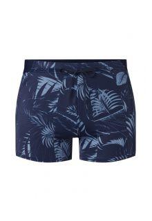 O'Neill---Men's-Swimtrunks---Oahu---Darkblue