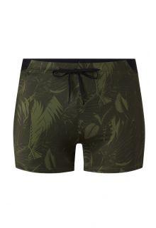 O'Neill---Men's-Swimtrunks---Oahu---Darkgreen