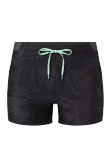 O'Neill---Men's-Swimtrunks---Oahu---Black