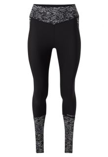 O'Neill---Women's-UV-swim-leggings---Xplr---Black