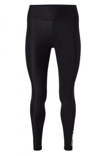 O'Neill---Women's-UV-swim-leggings---Mix---Black-Out
