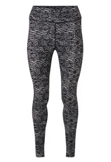 O'Neill---Women's-UV-swim-leggings---Mix---Black/White