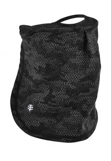 Coolibar---UV-resistant-Face-Mask-for-kids---Crestone---Charcoal
