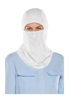 Coolibar---UV-resistant-Fishing-Mask-for-adults---Abacos---White