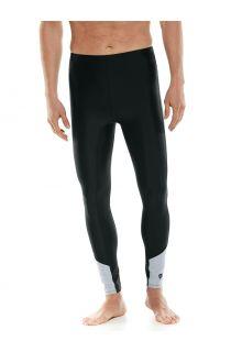 Coolibar---UV-Swim-Legging-for-men---Point-Break---Black