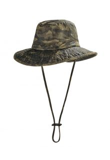 Coolibar---UV-Boonie-Hat-for-Kids---Outback---Forest-Green-Camo