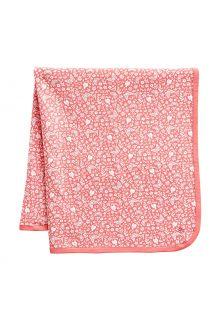 Coolibar---UV-resistant-Sun-Blanket-for-babies---Fauna---Jungle-Floral