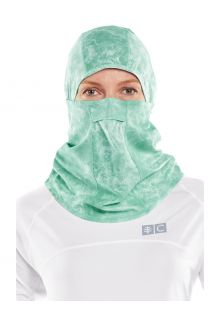 Coolibar---UV-resistant-Fishing-Mask-for-adults---Abacos---Aqua-Water
