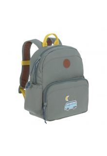 Lässig---Medium-Backpack-Kids---Adventure-Bus