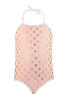 Snapper-Rock---Ballet-Dots-Halter-Swimsuit