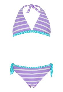 Snapper-Rock---Lavender-Stripe-Bikini