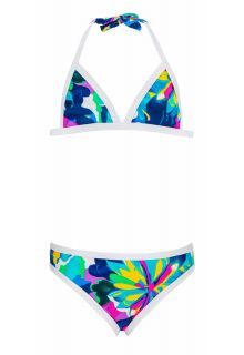 Snapper-Rock---Tropical-neon-Bikini
