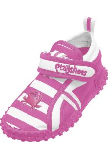 Playshoes---UV-Beach-Shoes-Kids--Crab