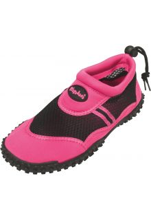 Playshoes---UV-Kids-Beachshoes---in-Pink