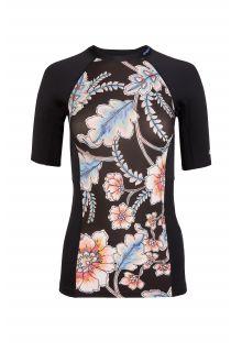 O'Neill---UV-Swim-shirt-for-women---Anglet---Flower-AOP