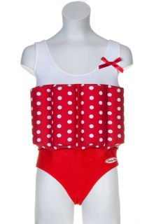 Beverly-Kids---UV-Floating-Swimsuit-Kids--Rock-'n-Roll-Girl