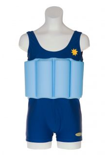 Beverly-Kids---UV-Floating-Swimsuit-Kids--Blue-Boy