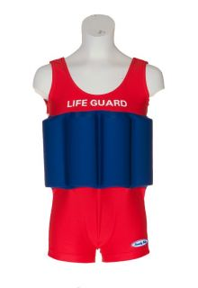 Beverly-Kids---UV-Floating-Swimsuit-Kids--Life-Guard
