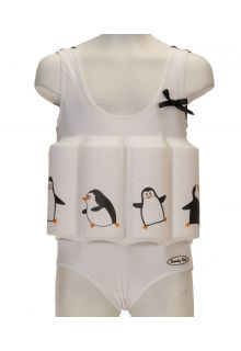 Beverly-Kids---UV-Floating-Swimsuit-Kids--Crazy-Pingis