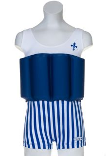 Beverly-Kids---UV-Floating-Swimsuit-Kids--Sonnenkoning