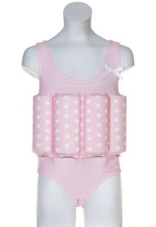 Beverly-Kids---UV-Floating-Swimsuit-Kids--Strandprinzessin