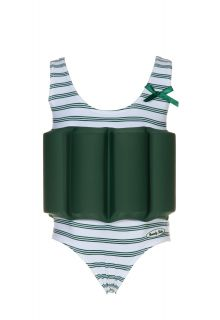 Beverly-Kids---UV-Floating-Swimsuit---Emmily